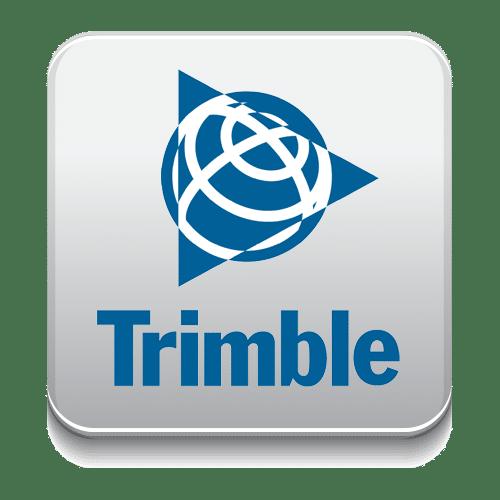 Trimble Support
