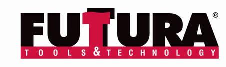 futurra logo