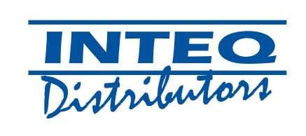 Inteq Distributors Logo