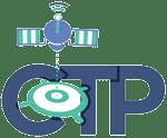 Construction Technology Partners Logo